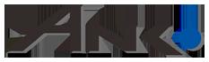 ank-logo-new